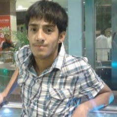 Faizan Hameed's profile photo