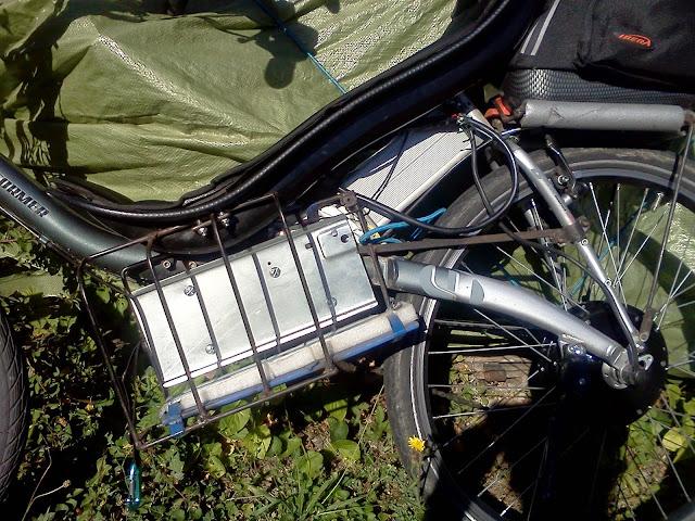 fixation batterie VC-VAE IMG1497
