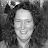 Christina Reuter Mitchell avatar image