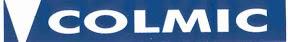 Colmic Logo