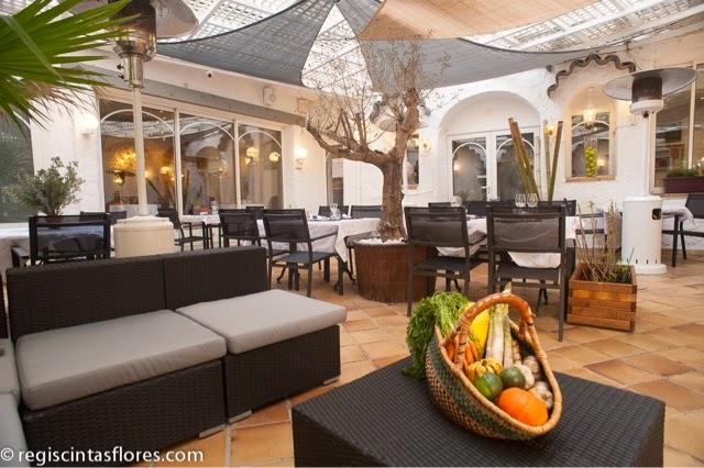 Saveurs D Ici Cook Enjoy Idee Sortie Restaurant La Table Du