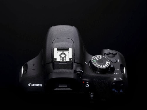 Canon Eos 1200d Launched Pinoytechblog Philippines Tech