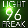 lightfreak96