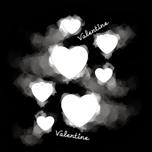 Vix_Mask_Valentine6.jpg