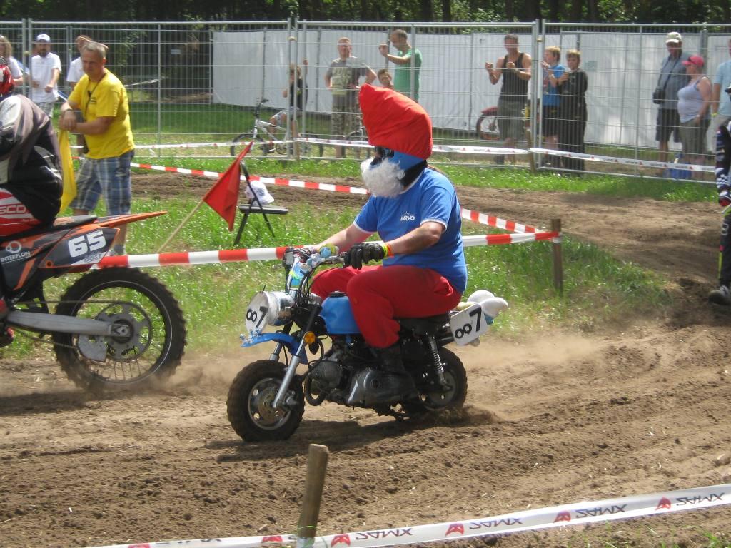 24 Uurs Solexrace Heeswijk-Dinter 626.jpg