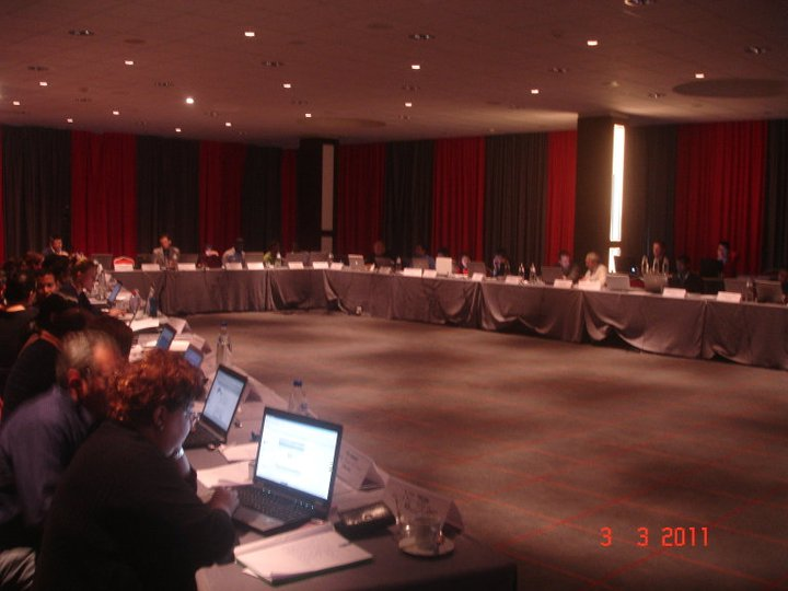 internet_training in Netherlands