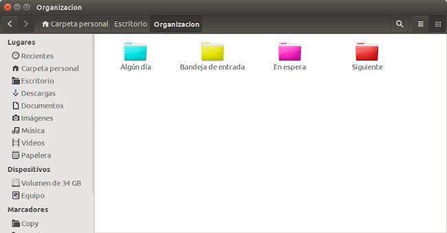 Organizacion_271.png