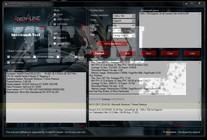 [REVIEW] Portatil MSI GE603 Crysis2
