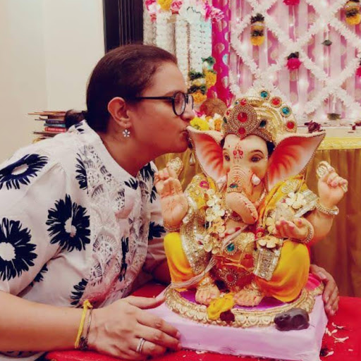 Reena Thakur Photo 17