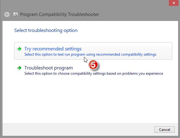 การติดตั้ง V-Ray for SketchUp บน Windows 8 Vrayw8-03