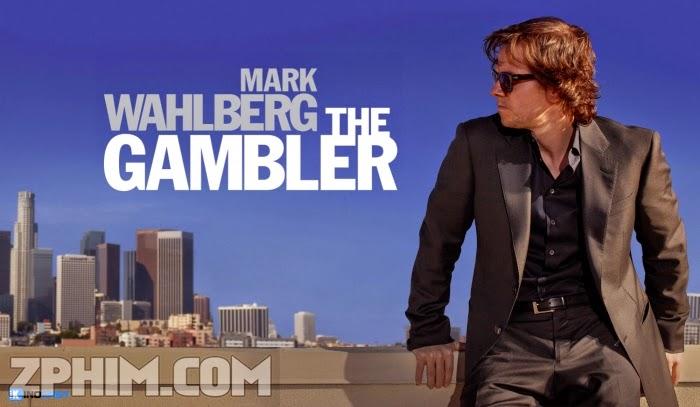 Ảnh trong phim Giáo Sư Cờ Bạc - The Gambler 1