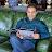 Abhishek Jain avatar image