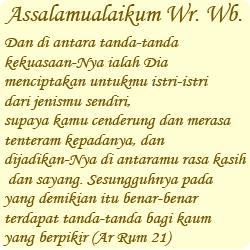 download wedding fonts pernikahan 10B