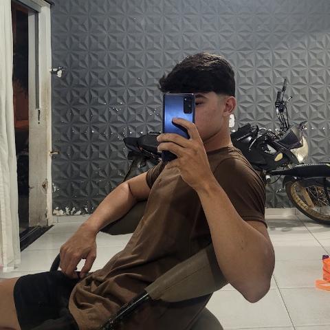 Victor Kajota