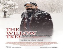 فيلم  The Willow Tree
