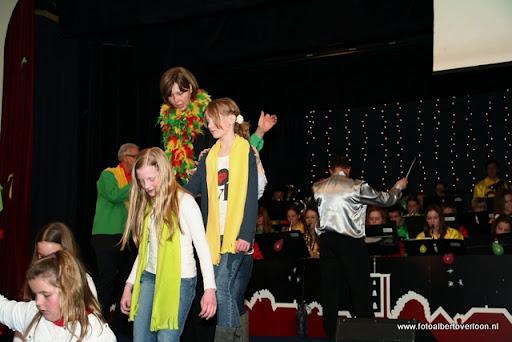 Halfvastenconcert  Jeugdorkest Fanfare Vriendenkring overloon 18-03-2012 (105).JPG