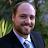 Justin Detmar avatar image