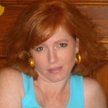 Tracy Barrett