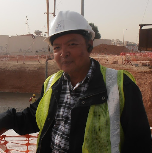 Ernesto Tan