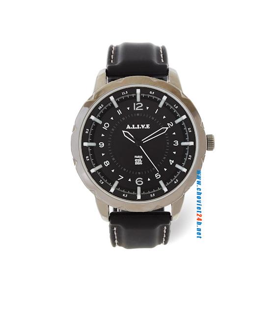 Đồng hồ thời trang Sophie Excess - GPU351