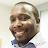 Bradley Kisia avatar image