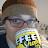 Arthur Gomes avatar image