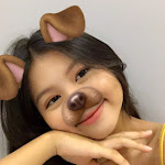 Phuong Nhi Nguyen