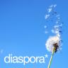 Bild: Diaspora-Logo / www.joindiaspora.com