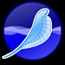 Mozilla Seamonkey 2.0 Logo