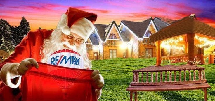 73ec987dd5c0c9870e2a893ce71ed194--merry-christmas-real-estate.jpg