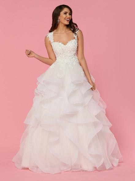 C:\Users\Kate\Documents\3a -AMOR & UPWORK 2016\1aa DA VINCI\A1b - JULY to do\AA - done - one more read thru then upload\1a - NEW DRESSES\Bridal photos\50442AL.jpg