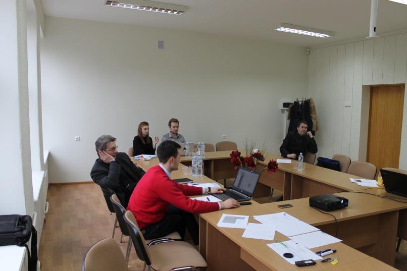 C:\Users\Mos\Desktop\Suvirinimo ATB akreditacija\Projekto foto\I tarptautinis (Vilnius 2015 02 23-24)\IMG_9674.JPG