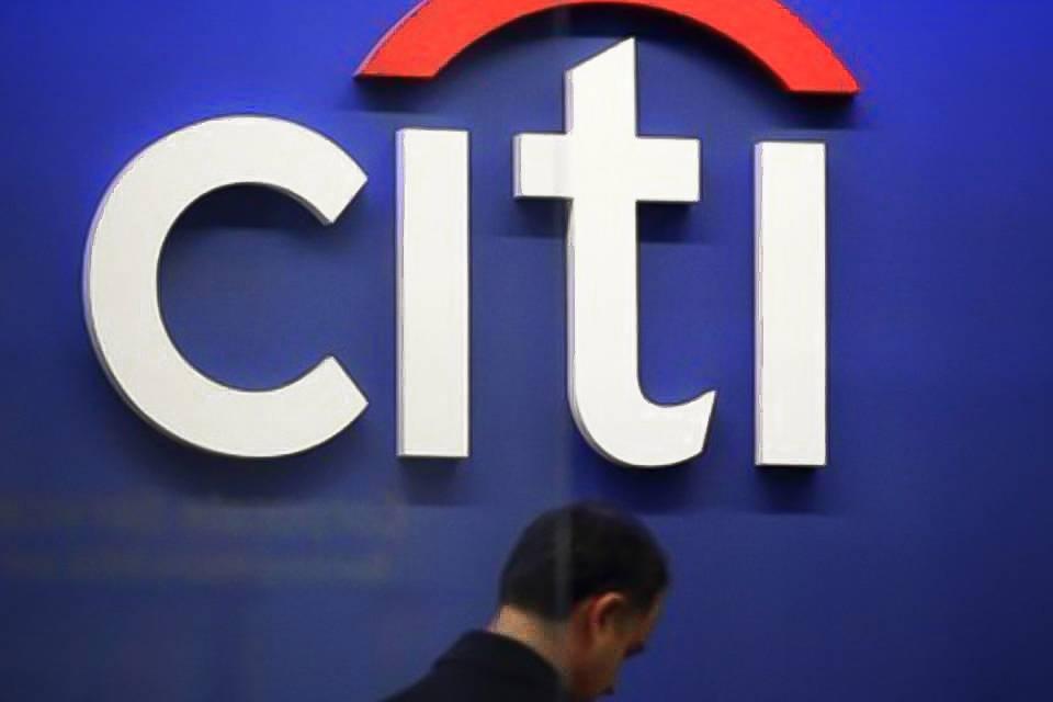 Produtividade no longo prazo pode sofrer em home office, diz Citi