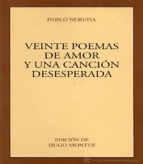 http://cloud2.todocoleccion.net/libros-antiguos-poesia/tc/2012/06/02/32003219.jpg