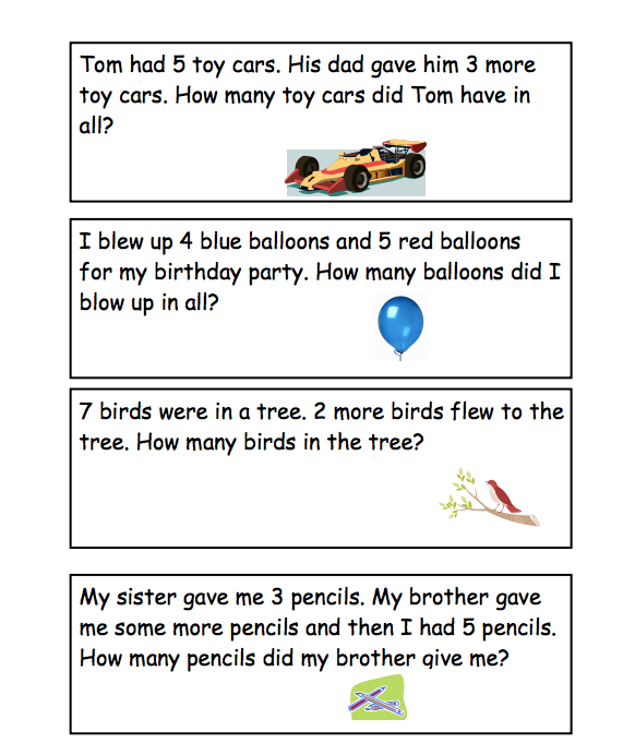 math word problems.png