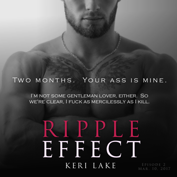 Image result for ripple effect episode 2