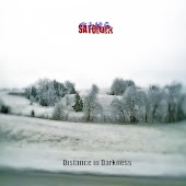 Distance in Darkness (Remastered Deluxe Edition)