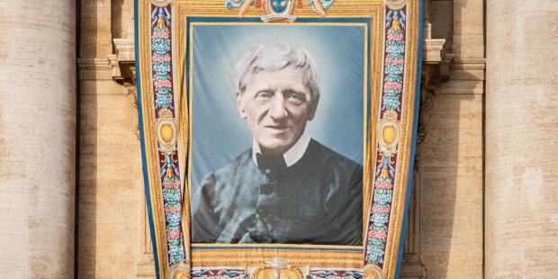 Gặp gỡ năm vị tân thánh của Giáo hội Công giáo