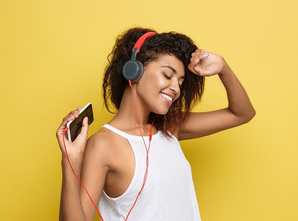 aplicativos de música offline
