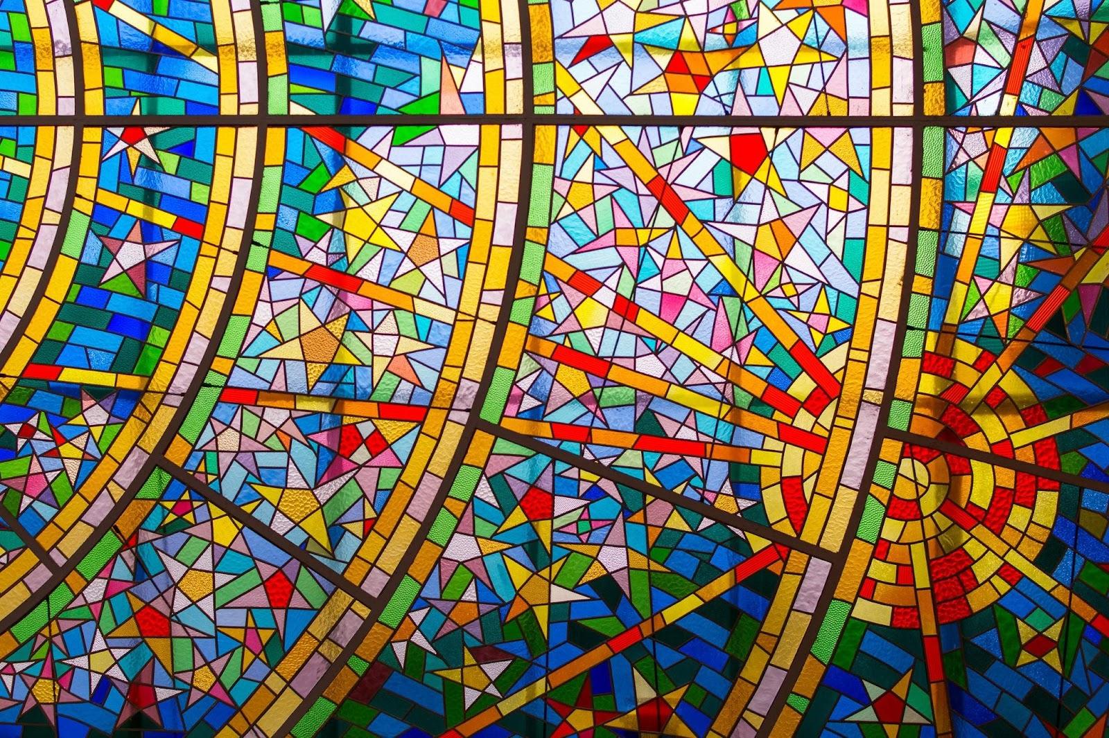 Colorful-Mosaic-Background.jpg