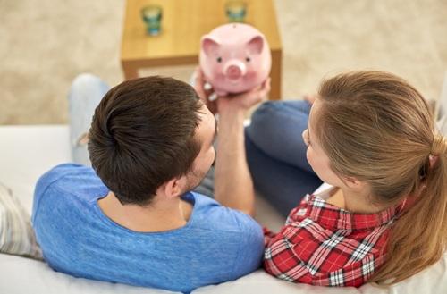finanšu plānošana