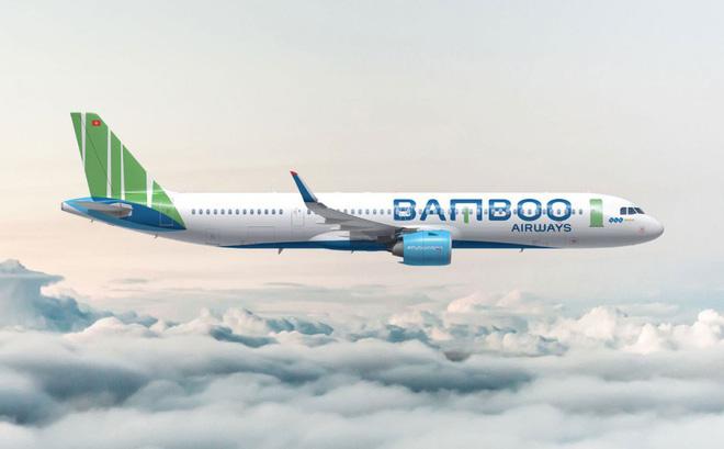 Hãy đến với bestprice.vn để được sở hữu tấm vé máy bay Bamboo AirWay đi Chu Lai giá rẻ