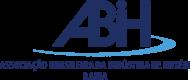 abih-brand.png