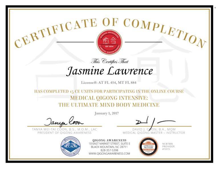 qa_certificate_jasmine_website-copy_160914-the-ultimate-mind-body-medicine