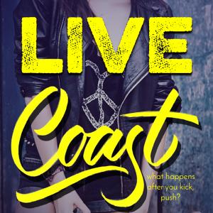 oast live profile