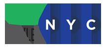 Tech Style Logo.png