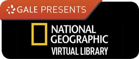 Cơ sở dữ liệu National Geographic Virtual Library