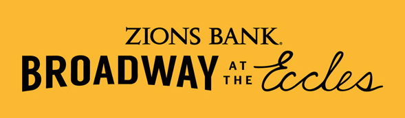 Broadway at the Eccles Announces New Dates for the Upcoming Broadway Season - Utah Concert Review