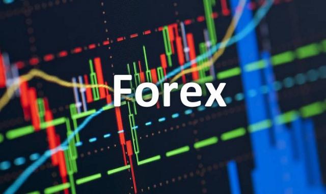 Tham gia khóa học forex sẽ giúp bạn bổ sung nhiều kiến thức hay khi giao dịch forex