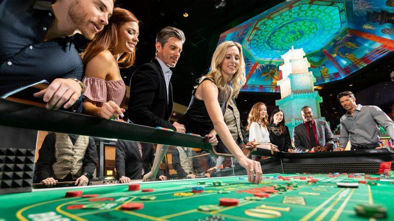 C:\Users\Thiru\Pictures\Live casino.jpg